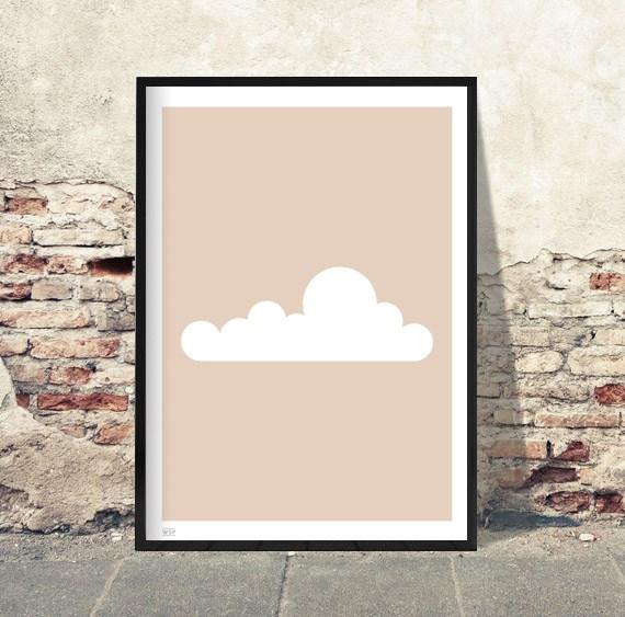 Pink-sky-plakat